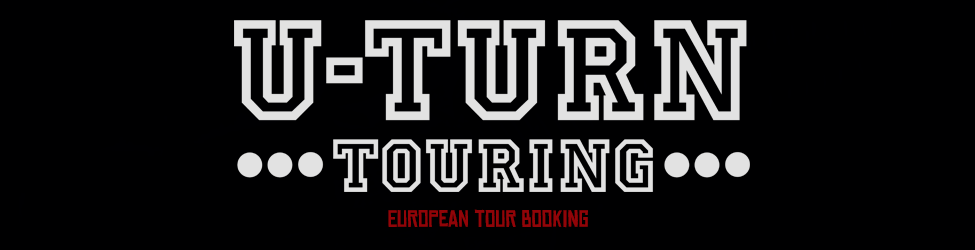 U Turn Touring