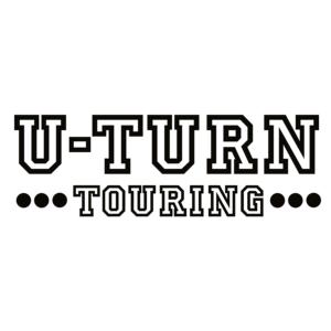 U-Turn Touring