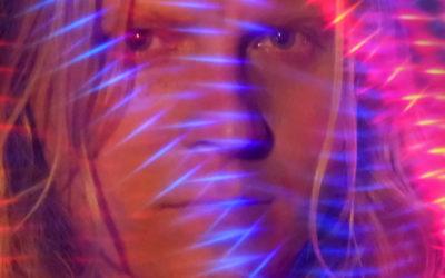 Surprise : Ty Segall Releases New Album Harmonizer